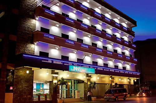 The Inns Bacolod By Oriental